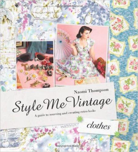 style-me-vintage
