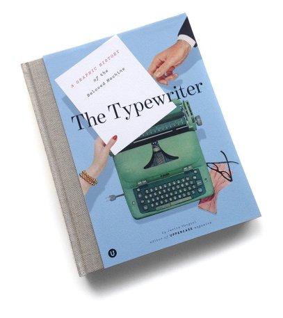 the-typewriter-book