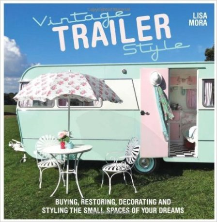 vintage-trailer-style