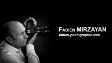 Fabien-MIRZAYAN-0
