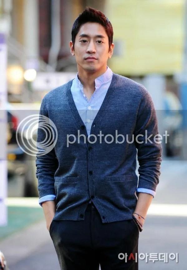 Eric Mun 1