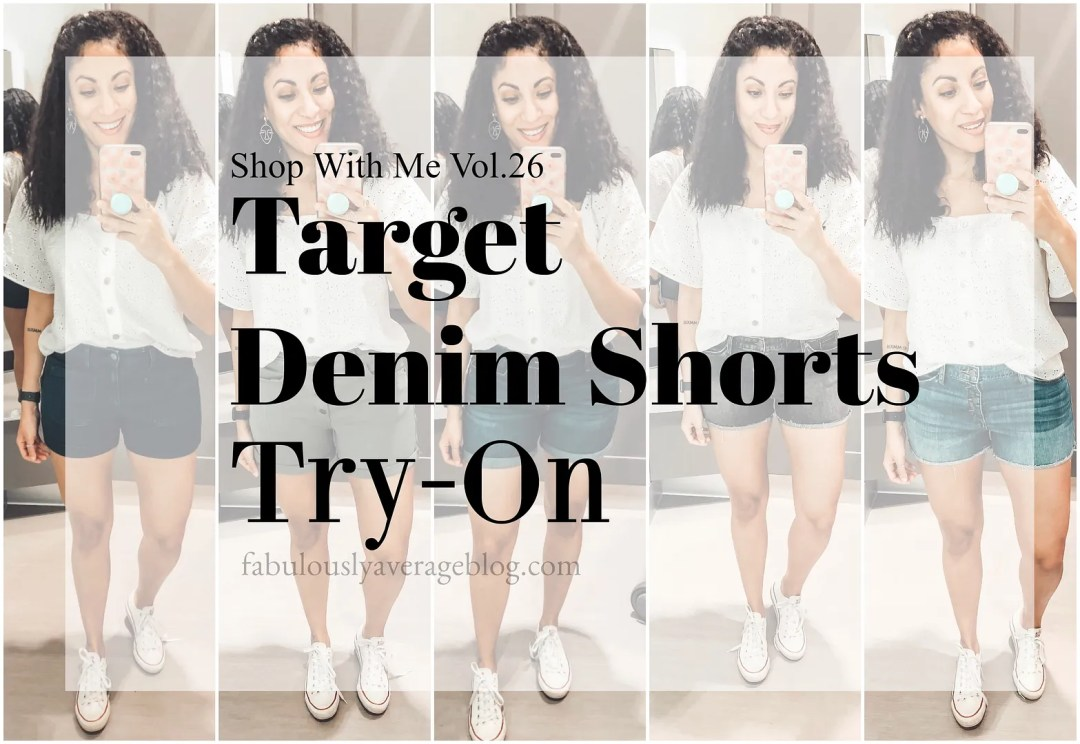 photo Denim Shorts Try-On_zpszatoqt4f.jpg