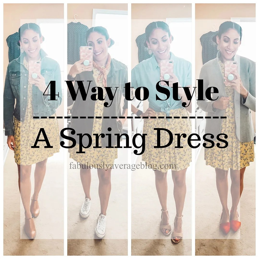 photo styling_a_yellow_dress_zpsd5fvgwzc.jpg