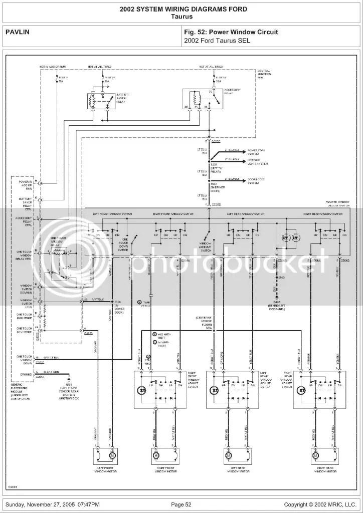 Ford_Taurus_2002_power_window_wiring.jpg Photo by