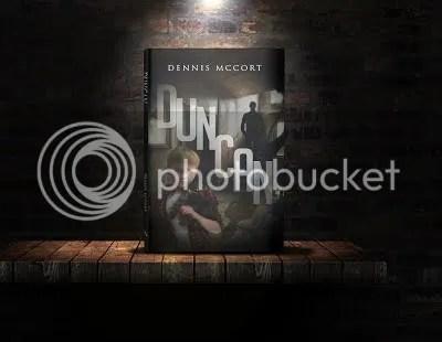 photo Duncan - Book Blitz_zpsnmn59swx.jpg