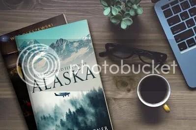photo Five Hundred Feet Above Alaska graphic_zpsziu83a0f.jpg