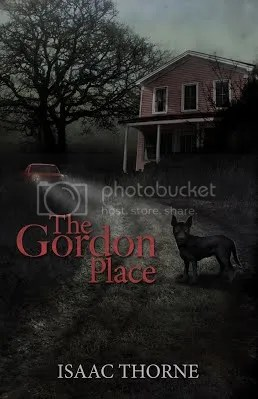 photo Gordon-ebook-2_zpsy3yhisk9.jpg