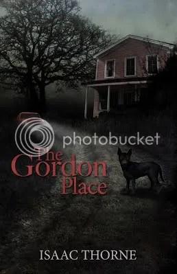 photo Gordon-ebook-2_zpsy3yhisk9.jpg