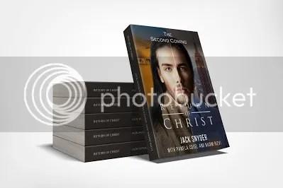 photo Return of Christ Blitz pic_zpsaaxiq9um.jpg