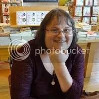 photo The Gift of Thoran Author Patty Lesser_zps9qou9kej.jpg