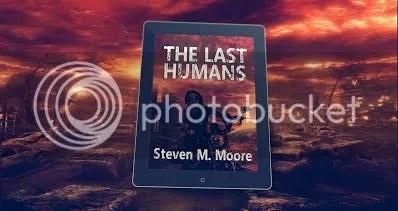 photo The Last Humans Blitz_zpsbtkegt0c.jpg