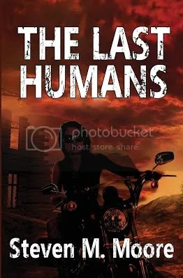 photo The Last Humans_zpspl8hdxq7.jpg