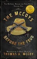 photo The McCoys Before The Feud book one_zpsotl0qczo.jpg