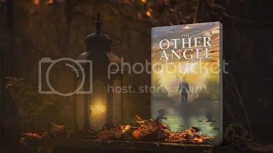 photo The Other Angel Blitz_zpsqz5nogze.jpg