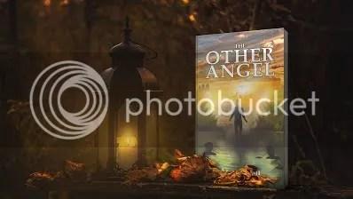 photo The Other Angel Blitz_zpsqz5nogze.jpg