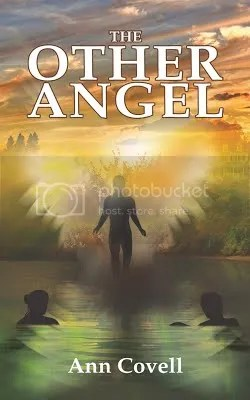 photo The Other Angel_zpsl5mv3fua.jpg