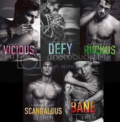 photo Vicious Sinners of Saint Series_zpstpxkhop7.jpg