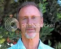 photo You Say Goodbye Author Keith Steinbaum_zps8gudki1b.jpg