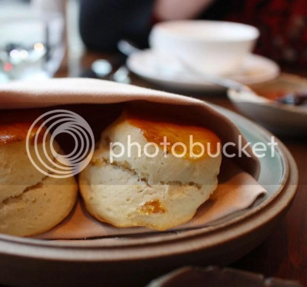 photo Hide Afternoon Tea 15_zpsrflqssz8.jpg