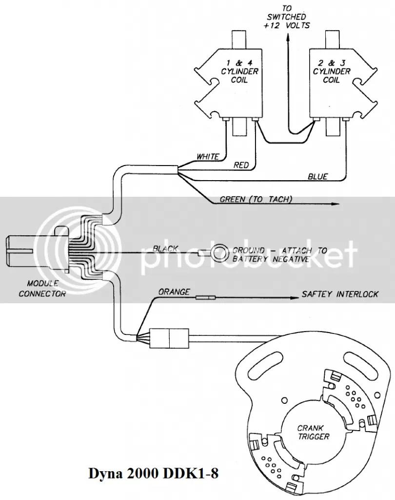 Audio Amplifier Amplifiercircuit Circuit Diagram Seekiccom