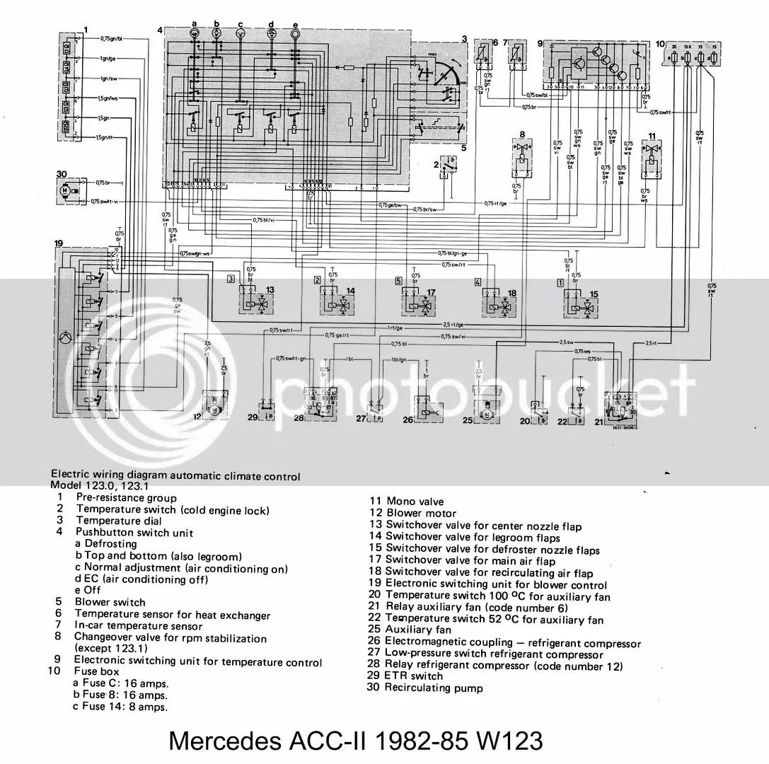 Ga Wall Heater Control Wiring