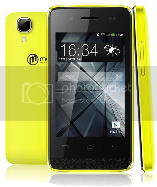 MOBICEL RETRO MTN FIRMWARE ANDROID 4 4 2 - Needromng