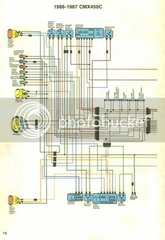 Diagram Honda Rebel 250 Wiring Diagram Full Version Hd Quality Wiring Diagram Shoddywiringi Netna It