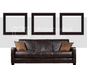 photobucket transparent background couch leather brown living wall own yourself