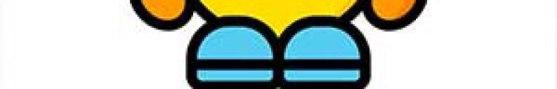 https://i0.wp.com/oi61.tinypic.com/2uzox87.jpg?resize=793%2C127