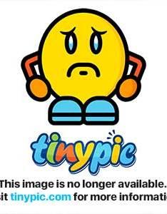 Image also scope zero question barnes ttsx blktalk rh