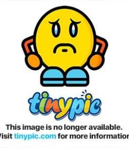 https://i0.wp.com/oi67.tinypic.com/2rbyqu1.jpg?resize=254%2C292