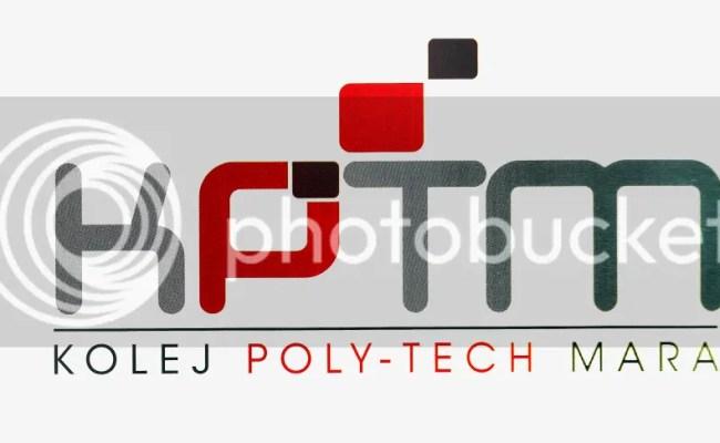 Kptm Logo Photo By Ruzaimy Photobucket