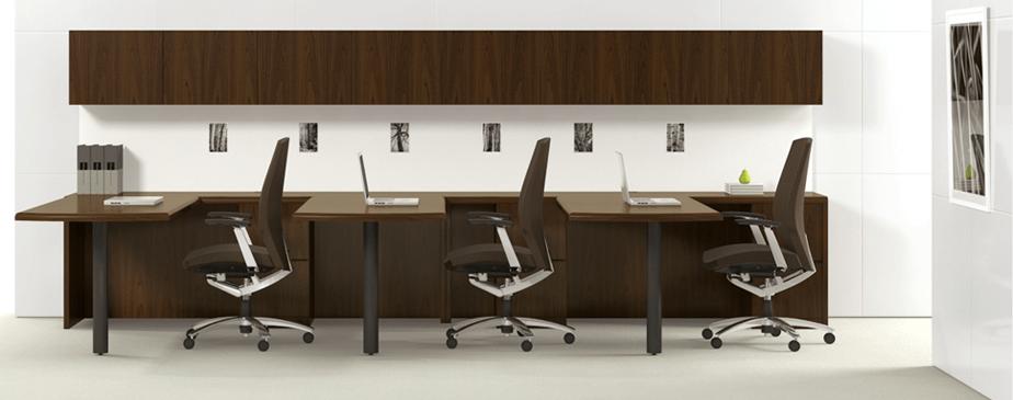 office chair rental chiavari covers ebay furniture interiors