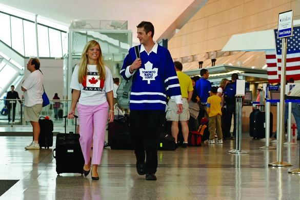 pxx-connection-city-opcao-para-canadenses