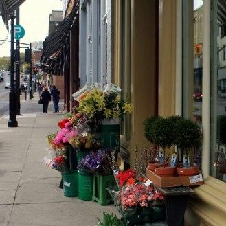 847612154_sidewalk-with-flowers