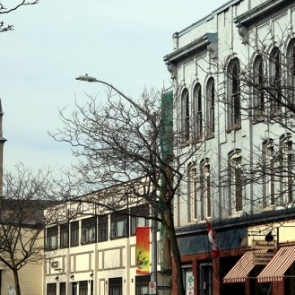 847655250_streetscape-with-spire