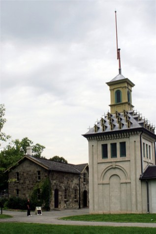 dundurn-castle-1