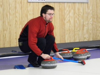 brian-chick-pratica-curling-desde-crianca