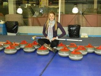 isadora-carvalho-quando-houver-um-evento-sobre-curling-eu-quero-participar