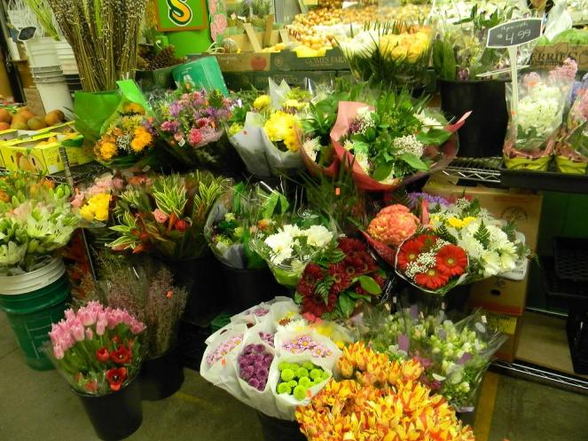 barraca-de-flores-do-st-lawrence-market