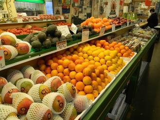 barraca-de-frutas-do-st-lawrence-market