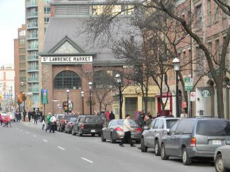 st-lawrence-market-2