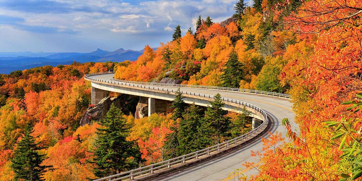 Travel Background Hd Wallpapers Free Niagra Falls Onde Encontrar 225 Rvores Com As Cores Mais Vivas Do Outono
