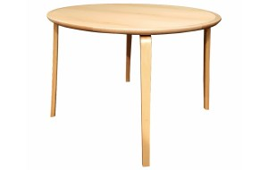 Thonet - Legacy Tables