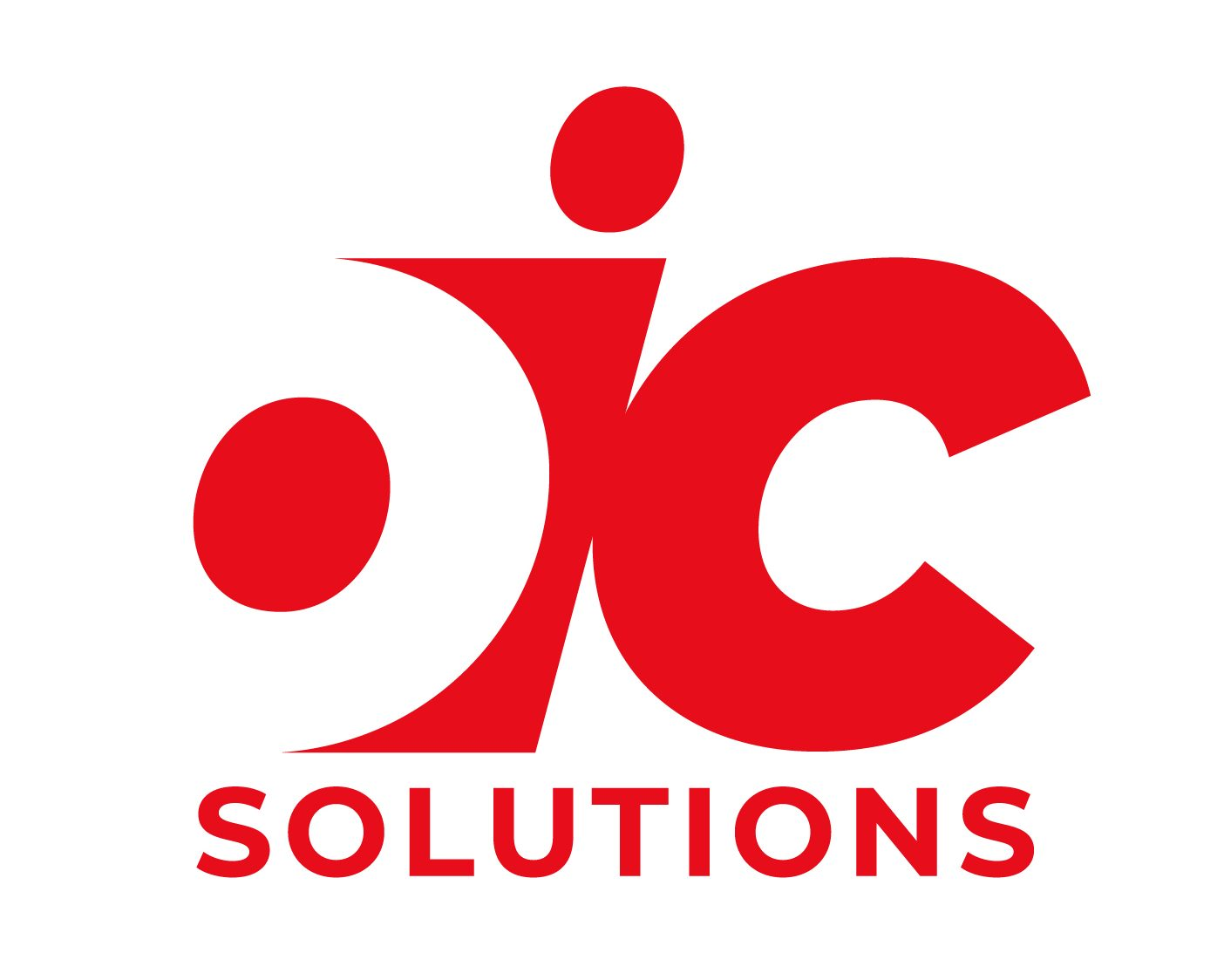 OIC Solutions
