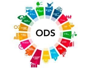 """Webinar """"Introducción a los ODS en las políticas de Responsabilidad Social de las PYMES"""", organizado por oicteam.com, impartido por Juan Merín"""