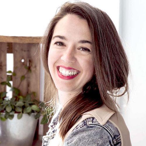 María Inés Arroyo