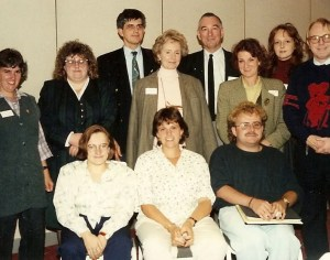 OIFE AGM group