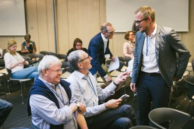 20190614_OIFE_Conference_web_350