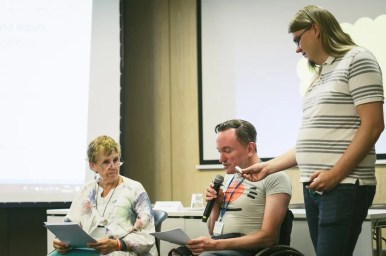 20190614_OIFE_Conference_web_354